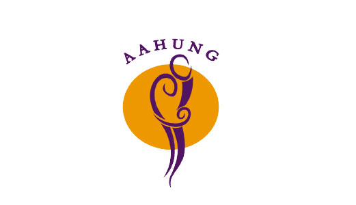 Aahung (Pakistan)