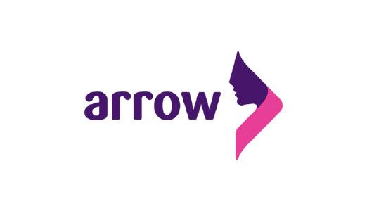 Arrow (Malaysia)