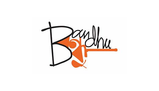 Bandhu (Bangladesh)