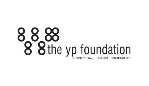 YP Foundation (India)
