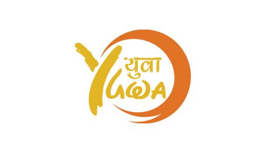 YUWA (Nepal)
