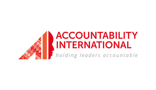 Accountability International